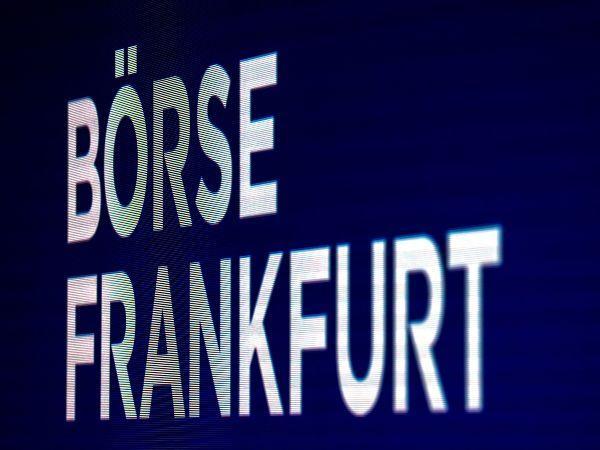 bg_frankfurt_borse_dax.jpg