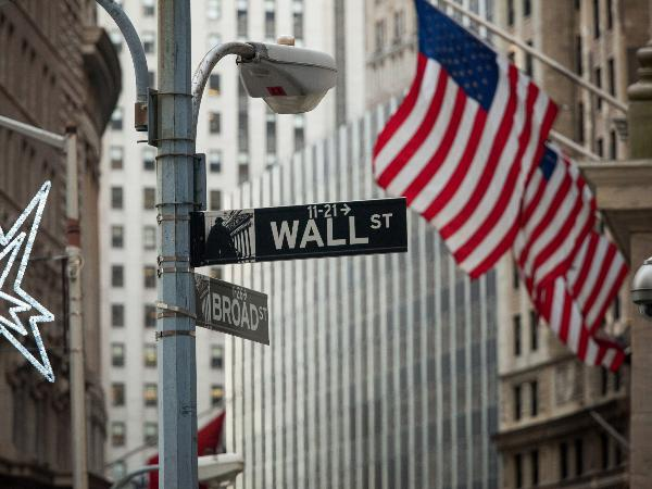 Q2 US Reporting Season review: earnings boom as S&P500 remains around all-time highs