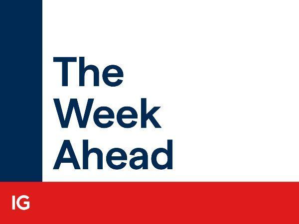 WEEK_AHEAD_RESIZED.jpg