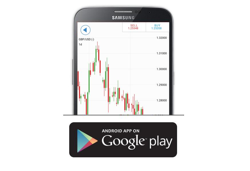 best forex trading app for ipad anonym kryptowährung kaufen