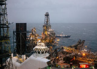 bg_offshore_oil_gas_rig_1379189
