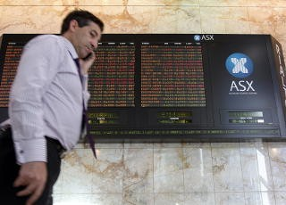 bg_australian_stock_exchange_831596