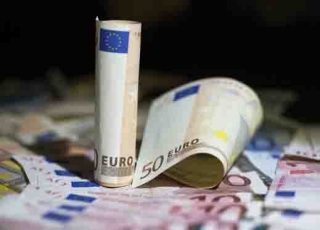 bg_euro currency new 03