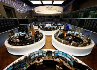 bg_german_stock_exchange_1369831