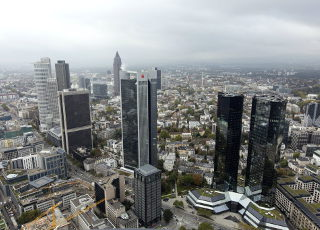 bg_frankfurt_financial_district_1530939