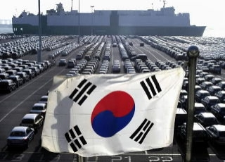 bg_south_korea_flag_75429