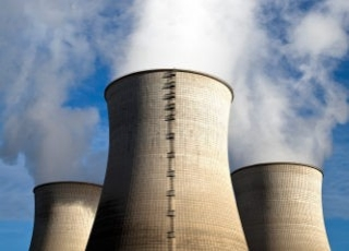 bg_nuclear_cooling_tower_1371389