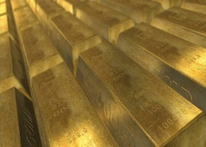 bg_gold_bars_447
