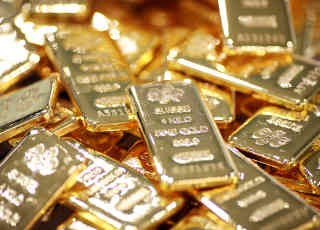 bg_gold_bars_1281117