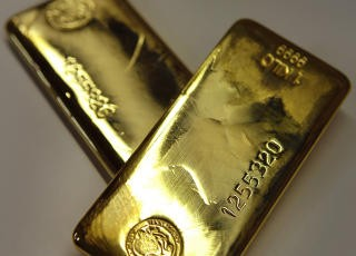 bg_gold_bars_167389
