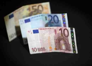 bg_euro currency new 02