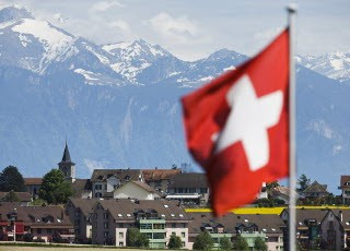 bg_switzerland_flag_1222377