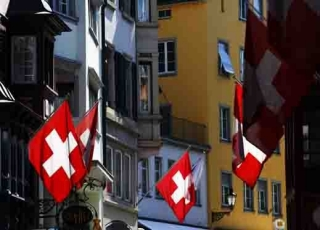 bg_switzerland CHF 29aug14