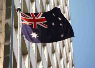 bg_australian flag 28aug14