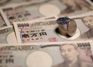 bg_yen_JPY_Japan_currency