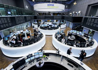 bg_german_stock_exchange_1550419