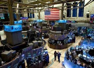 Ig markets forex handelszeiten