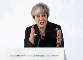 bg_theresa_may_brexit_public_speaking_9853565