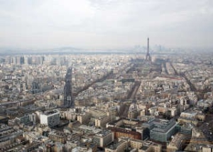bg_paris_1193295