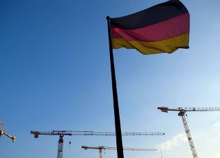 bg_germany_flag_1216161