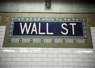 wall_street_subway