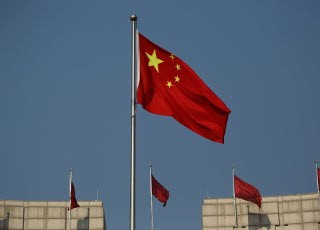 bg_China_Flag_6C71_9