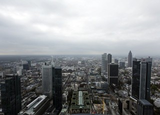 bg_frankfurt_financial_district_1530945
