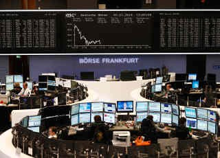 bg_german_stock_exchange_1369821