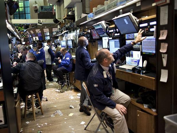 san francisco clearance prices wide range Tom Tailor Aktienkurs – Gibt es eine Rettung