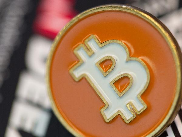 bester service für den handel mit bitcoin wie melde ich mich mit der investierenden krypto-app an?