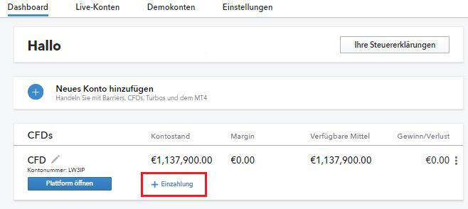 Wie Lösche Ich Mein Paypal Konto