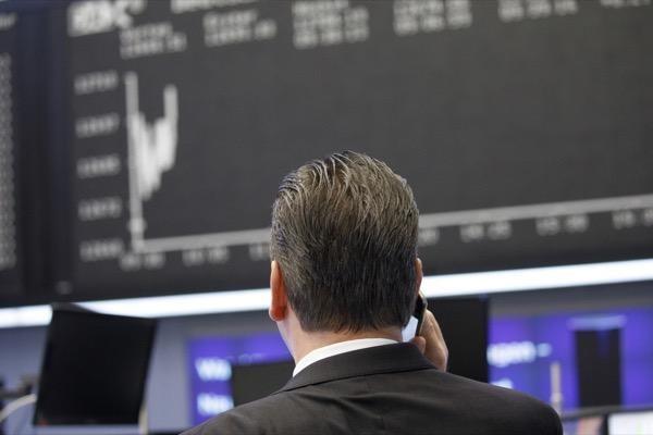 Uniper Aktienkurs