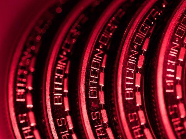 coindesk consensus event 10 kryptowährungen sollen 2021 angelegt werden