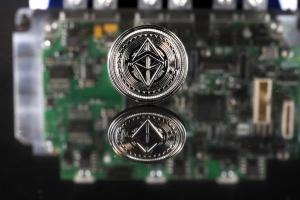 verdienstmöglichkeiten bundeswehr iota kryptowährungshandel