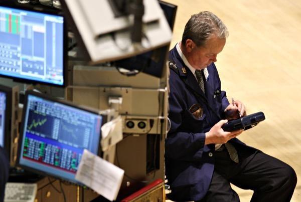 Die Top 5 der besten Trading-Strategien   IG DE