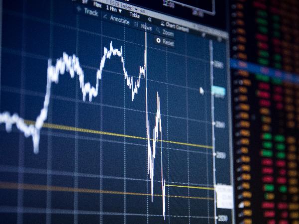 Die wichtigsten Schweizer Aktienindizes   IG DE