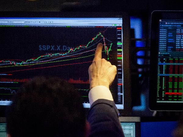kryptowährungen kaufen swissquote swing handel für anfänger