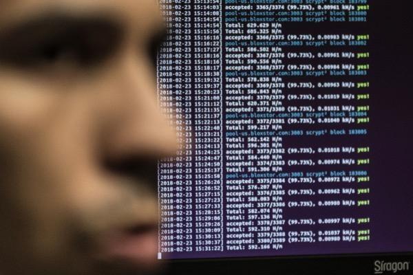 top blockchain aktien sollen 2021 investieren forex realtime data