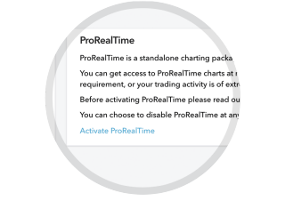 How_to_launch_prorealtime_1