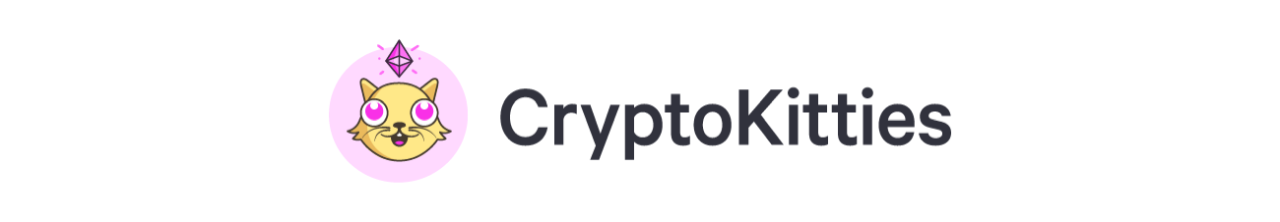 CryptoKitty