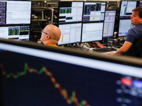 Hong kong broker to trade us options