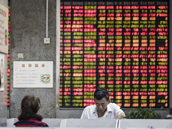 Hong Teng, Hong Teng Suppliers and Manufacturers at ...