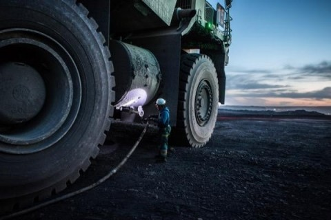 Rio Tinto share price crushed: down 6% as Vale resumes