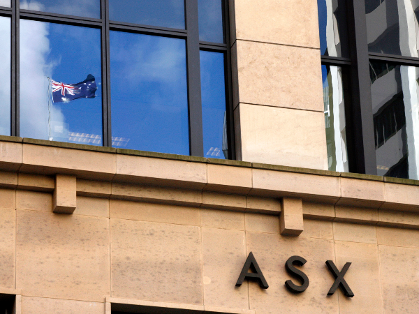 Top 3 ASX Stocks to Watch in March 2021