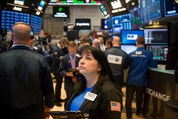 Ig markets forex leverage