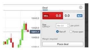 ig markets binary fx options