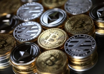 How can cryptocurrency be regulated
