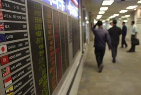 Ig markets binary options demo online pats bills betting line