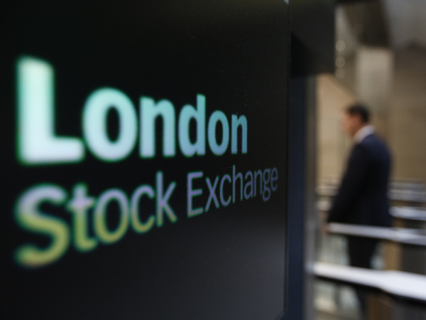 London stock exchange ipo calendar