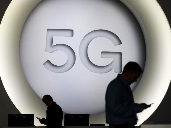 How To Invest In The Best 5g Stocks Ig En
